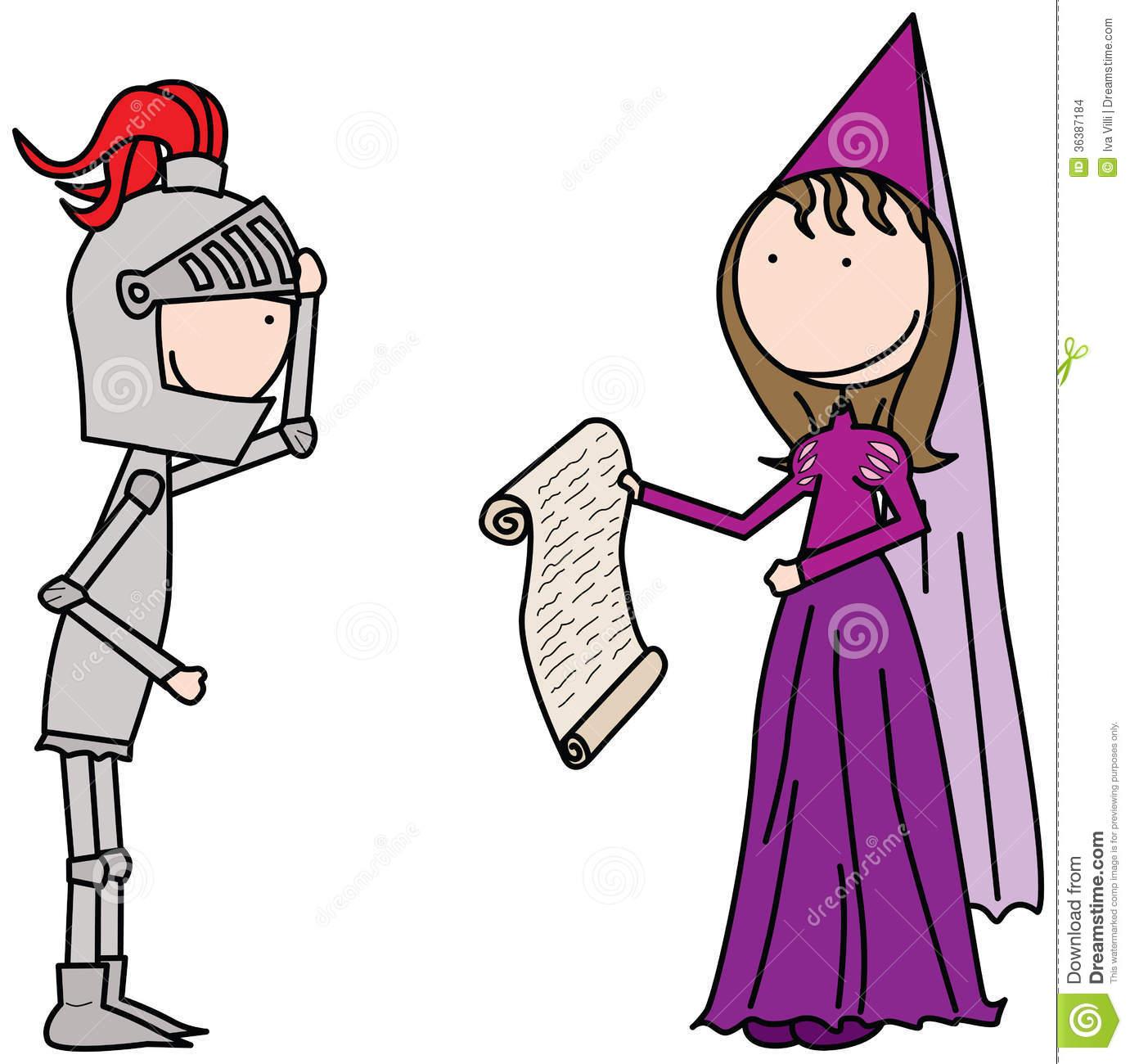 1381x1300 Cartoon Knight Clipart