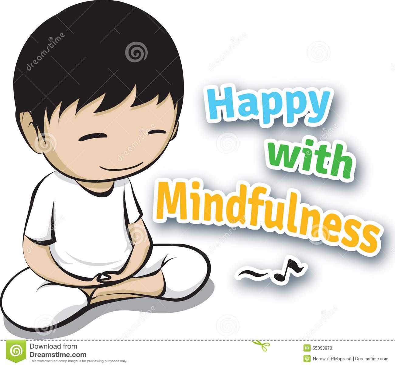 1300x1207 Meditation Clipart Mindfulness