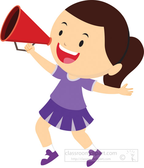 megaphone clipart at getdrawings com free for personal use rh getdrawings com free megaphone clipart free cheerleading megaphone clipart