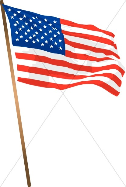 414x612 Independence Day Clipart, Independence Day Images