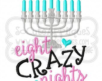 340x270 Saying Clipart Hanukkah
