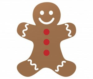 300x254 Gingerbread Clipart Free Gingerbread Clip Art Free Clipart Panda