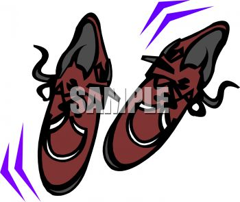 350x295 Men's Lace Up Dress Shoes