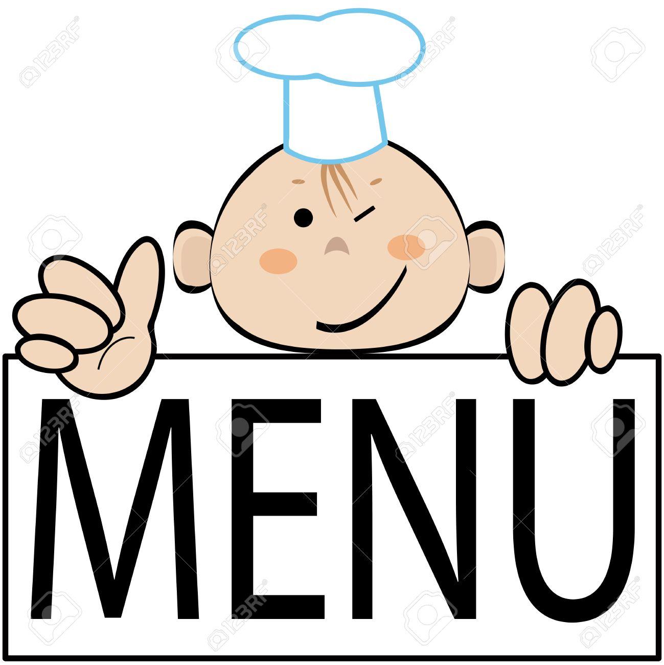 menu clipart at getdrawings com free for personal use menu clipart rh getdrawings com menu clipboards uk menu clip holder