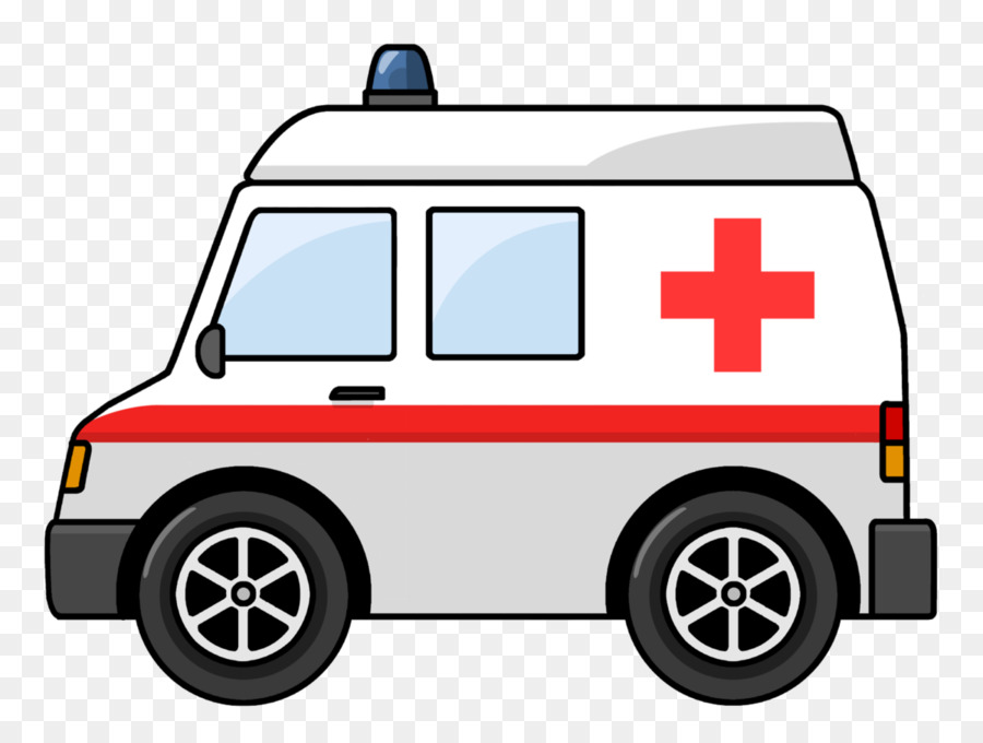 900x680 Ambulance Nontransporting Ems Vehicle Clip Art