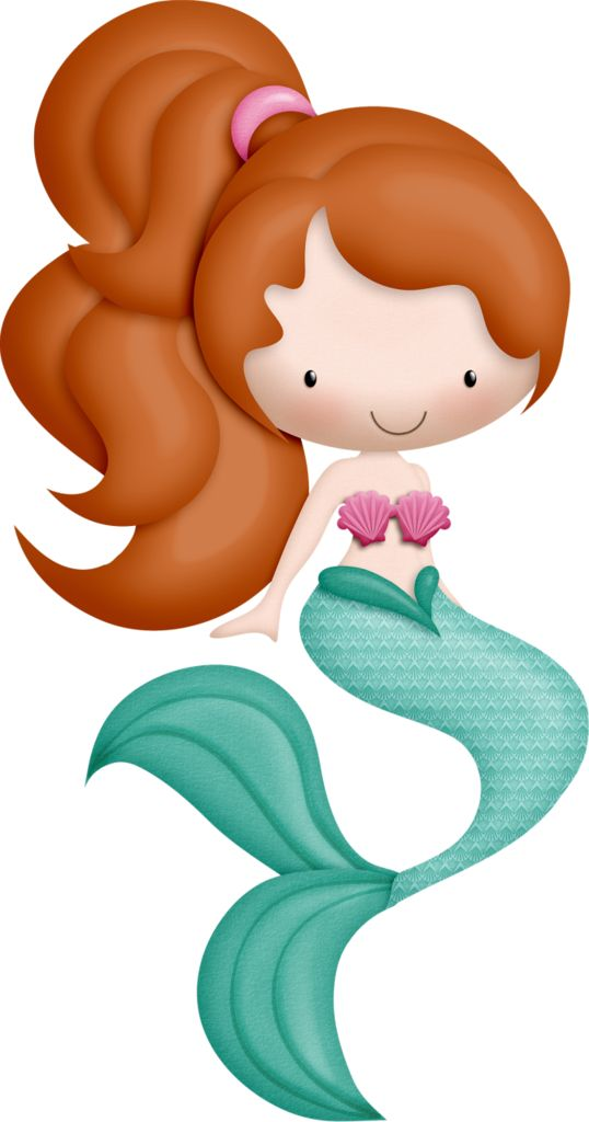 538x1024 227 Best Mermaids Images On Little Mermaids, Cartoon