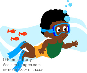 300x254 Collection Of Swimming Instructor Clipart High Quality, Free