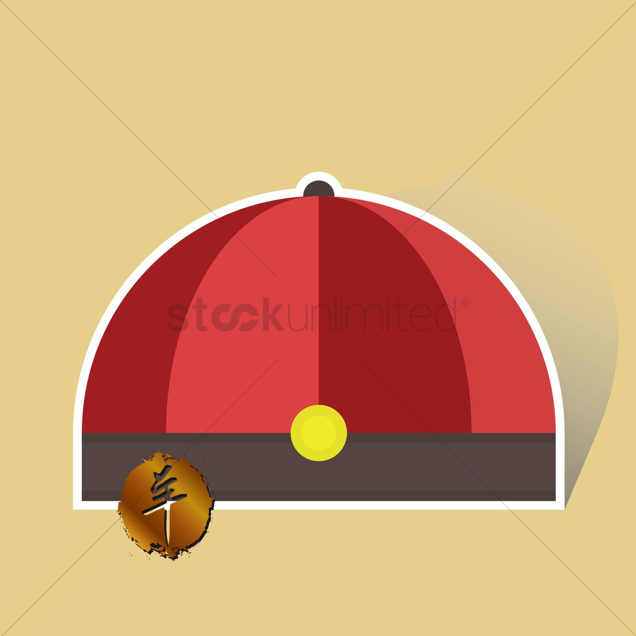 1300x1300 Hat Horn New Year Clip Art Merry Christmas And Happy 2018