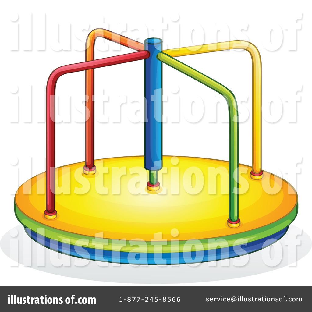 1024x1024 Playground Clipart
