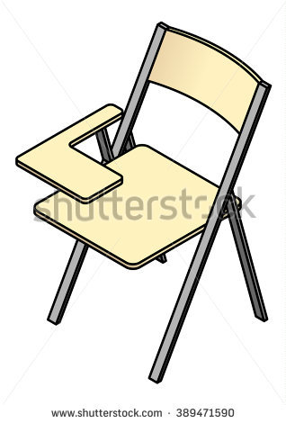 318x470 Folding Chairs Clipart Clip Art Metal Folding Chairs Clipart