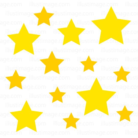540x540 Free Many Stars Clip Art Cartoon Amp Clipart Amp Graphics [Ii]