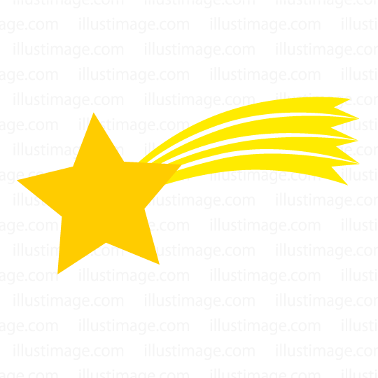 540x540 Free Simple Meteor Clip Art Cartoon Amp Clipart