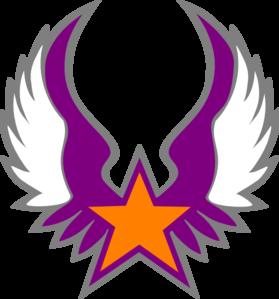 279x299 Rock Star Clip Art
