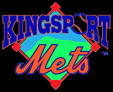 436x355 Kingsport Mets Logos, Logos De