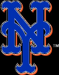 236x300 New York Mets Logos, Free Logos
