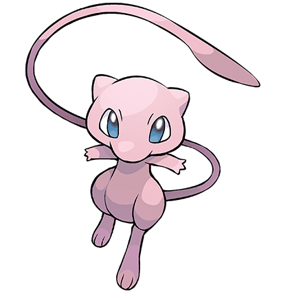 409x434 Gc6h0c4 Catch The Mew! (Unknown Cache) In Finland Created By Mikkomar
