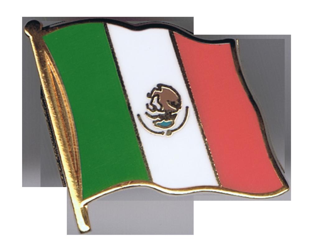 1000x798 Top 76 Mexican Flag Clip Art