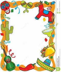 236x279 Mexican Fiesta Clip Art, Mexican Fiesta Party, 5 De Mayo Clip Art