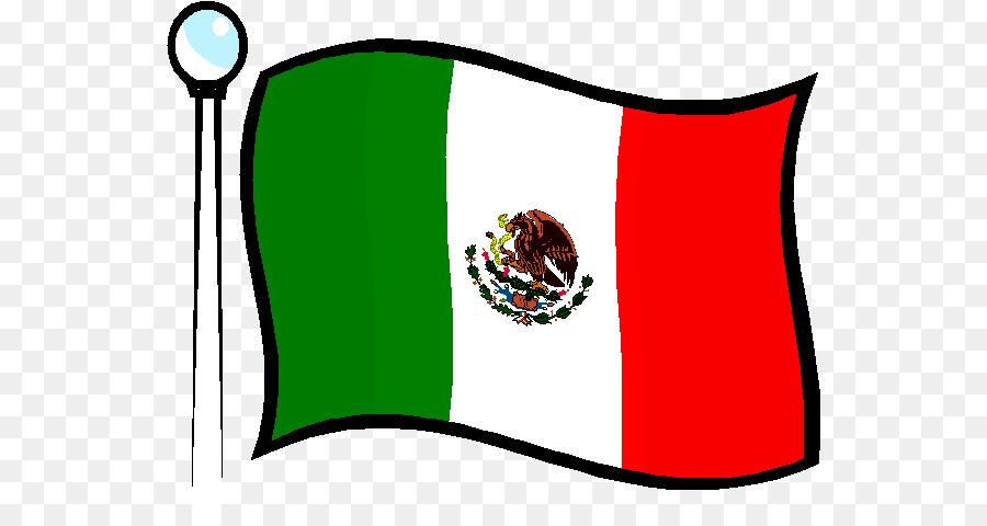 900x480 Habeas Data Mxe9xico Mexican Cuisine Mexico City Clip Art