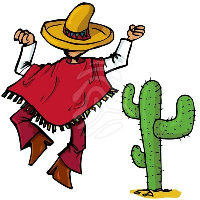 mexican flag clipart at getdrawings com free for personal use
