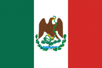 210x140 Mexican Flag For Kids Images Mexican Flag Coloring Kids Pages Clip