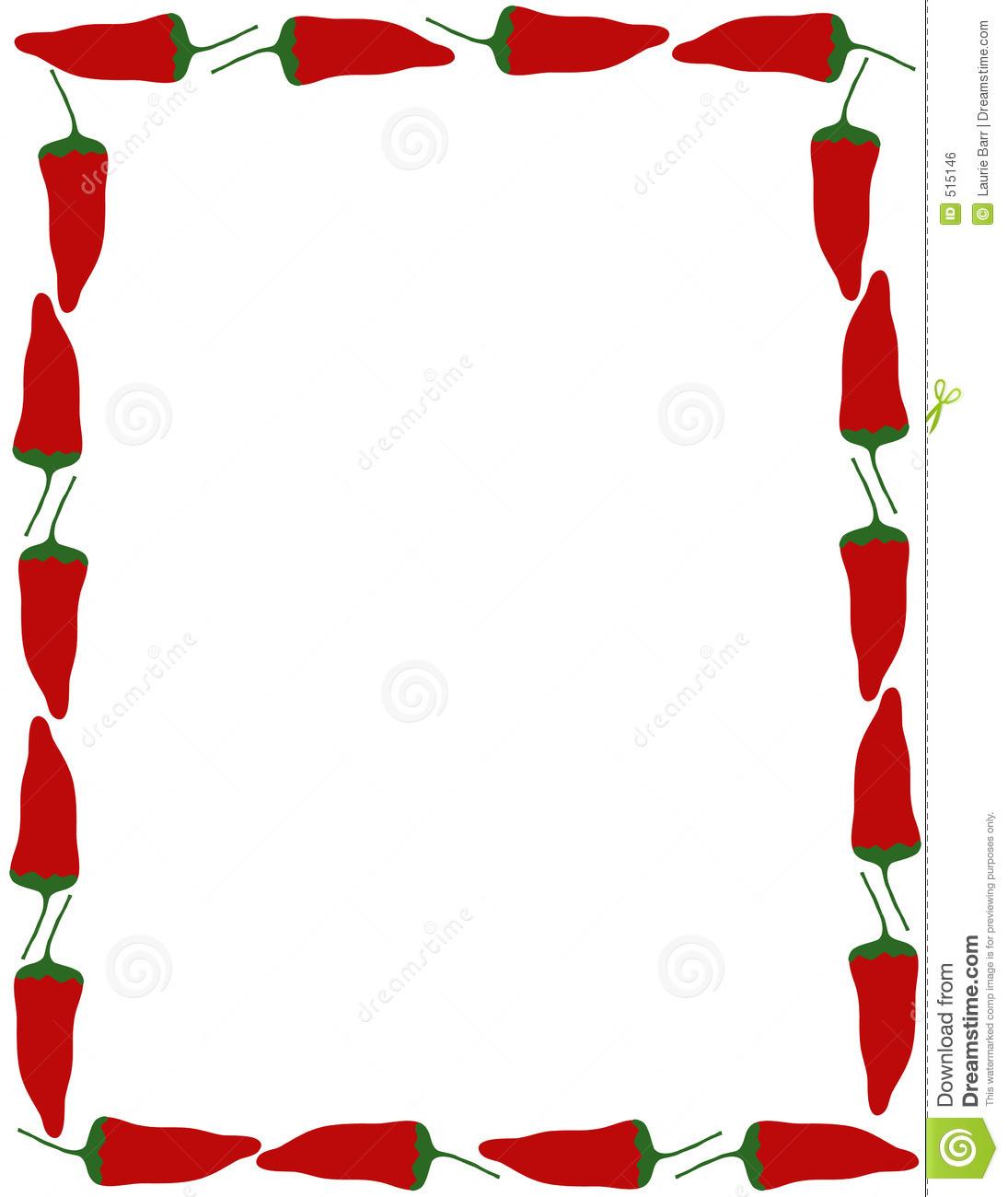 1095x1300 Clip Art Mexican Images Clip Art