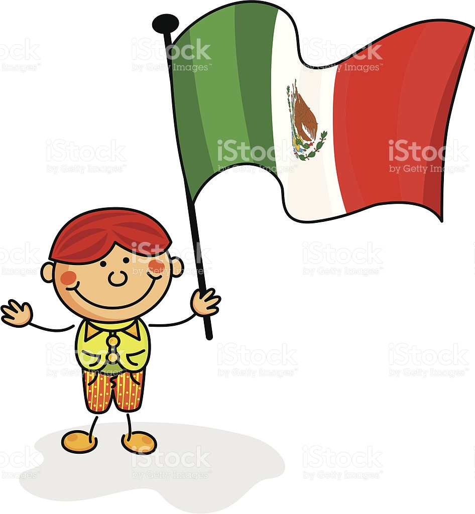 946x1024 Direct Mexico Flag For Kids Security Mexican H