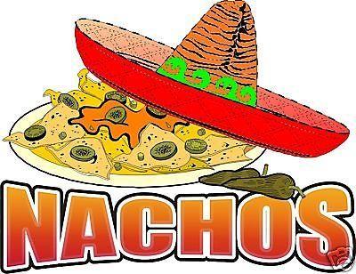 400x308 Terrific Nachos Clipart Beautiful Nacho Clip Art Mexican