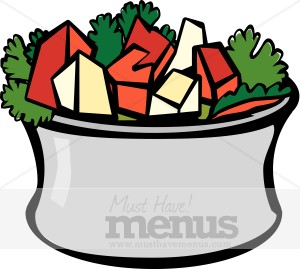 300x269 Unusual Design Ideas Salsa Clipart Chips And Clip Art Mexican Food