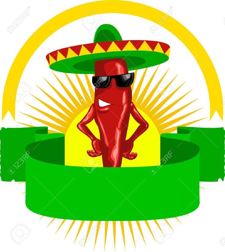 736x824 Tequila Clipart Clip Art