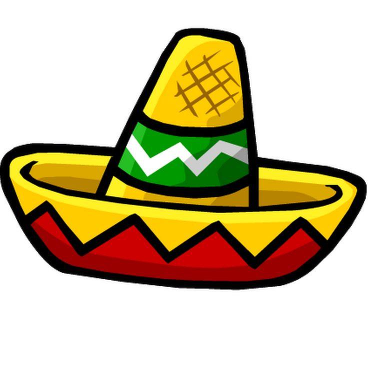 736x736 Mexican Hat Clipart 197ed27b60ab1981d2bae657627dbbc8 Mexican