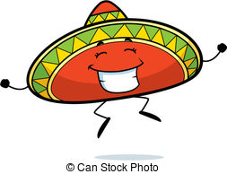 253x194 Mexican Hat Vector Clipart Eps Images. 4,984 Mexican Hat Clip Art