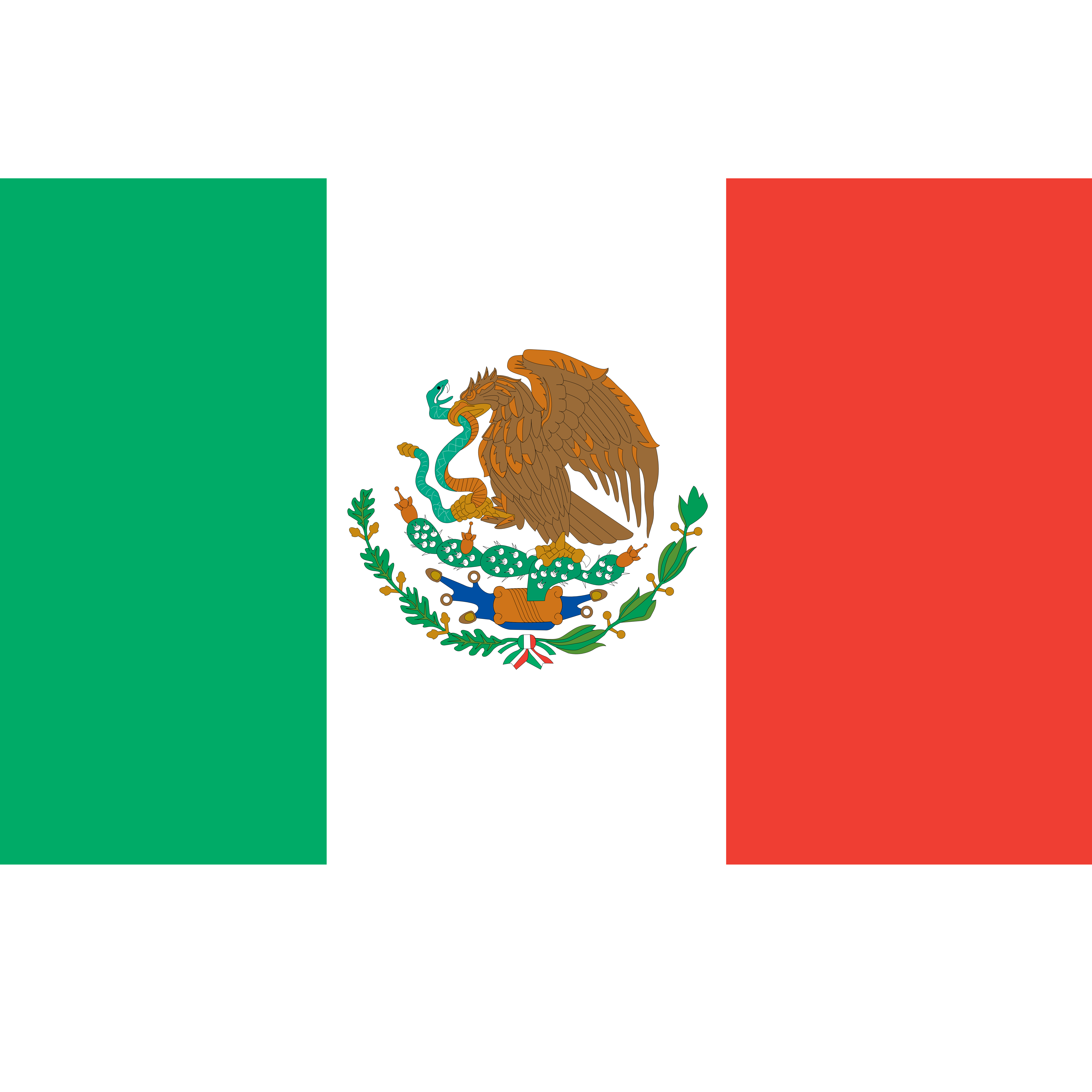 mexico clipart at getdrawings com free for personal use mexico