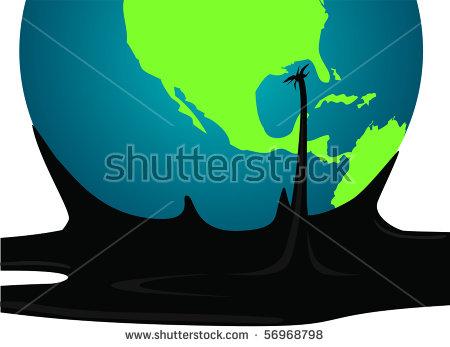 450x347 Gulf Mexico Clipart