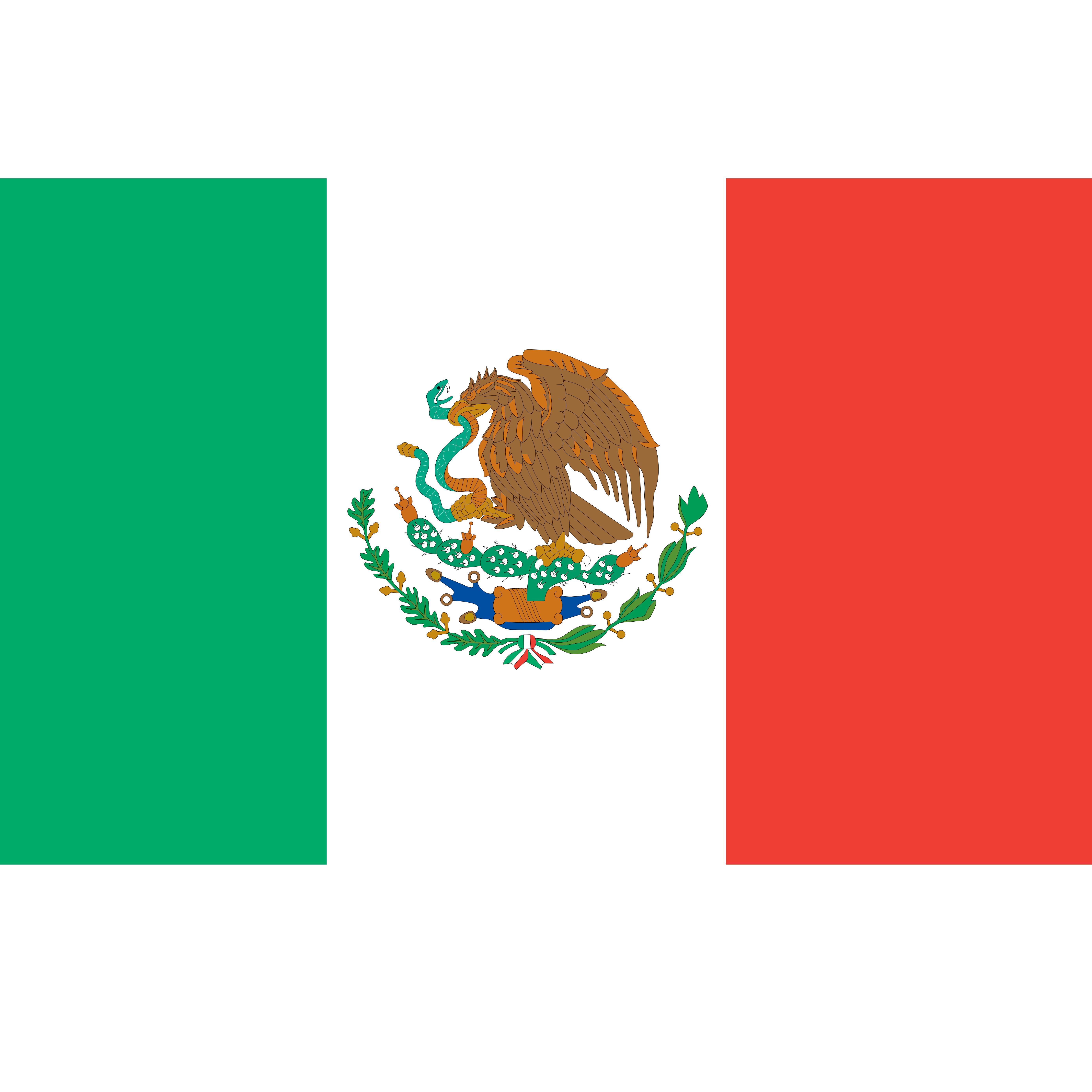 5555x5555 Mexican Flag Images Wallpaper Hd Pics For Laptop Clip Art Clipart