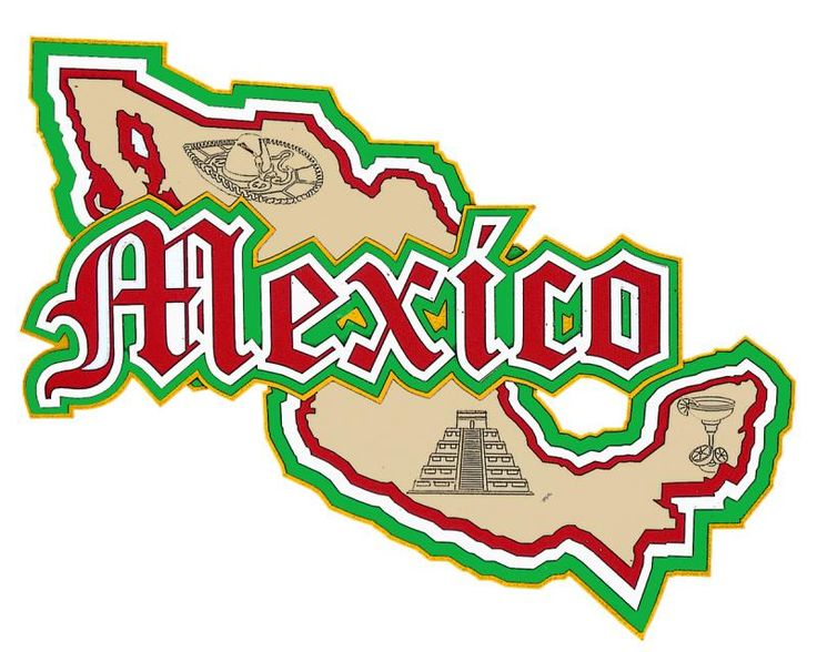 736x588 36 Best Mexico Images On Mexican Fiesta Party, Mexican