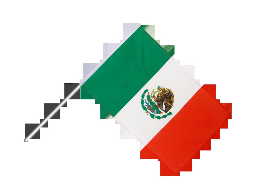 1000x749 Top 76 Mexican Flag Clip Art