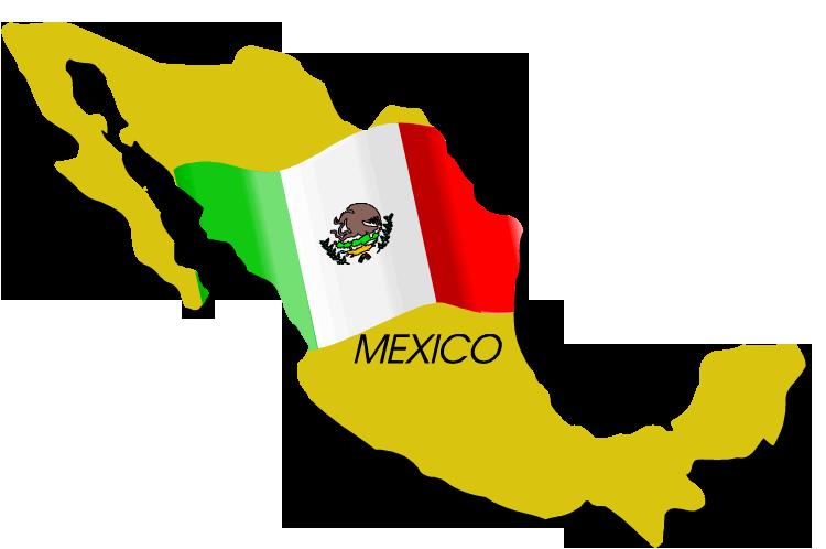 750x498 What Mexicans Quarrel About