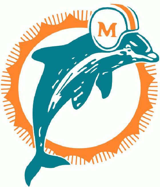 560x657 Miami Dolphin Clipart Amp Miami Dolphin Clip Art Images