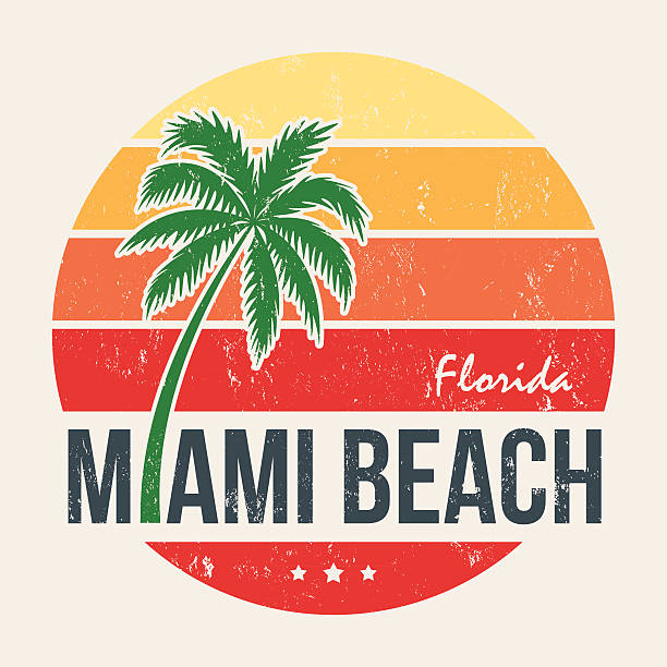 612x612 Miami Clipart Gallery Images)