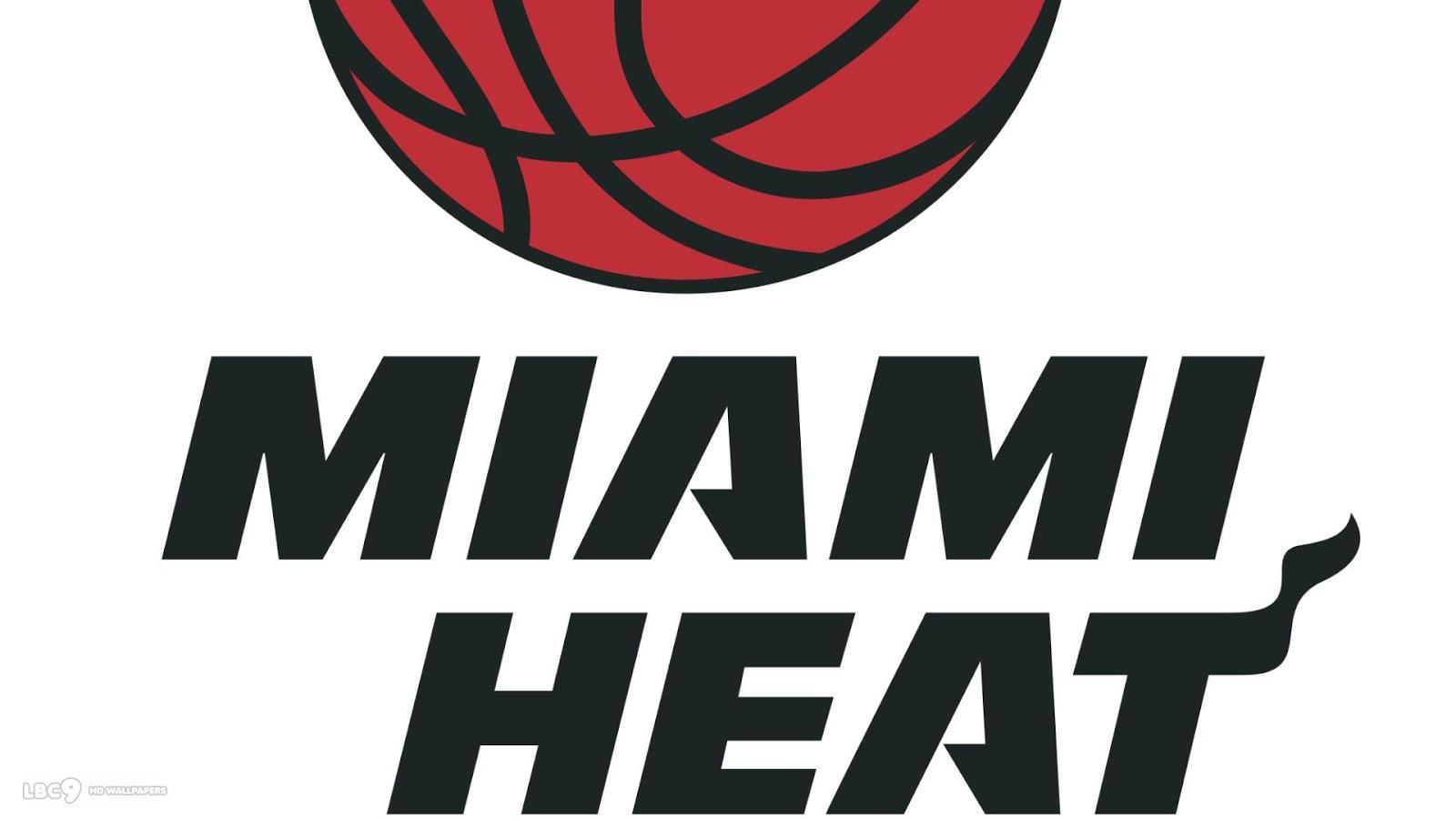 1600x900 Miami Heat Logo Sites Logo