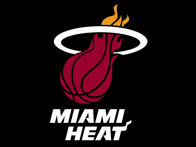 1365x1024 Miami Heat Logo Hd