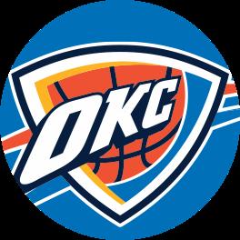 264x264 Oklahoma City Thunder Vs Miami Heat Odds