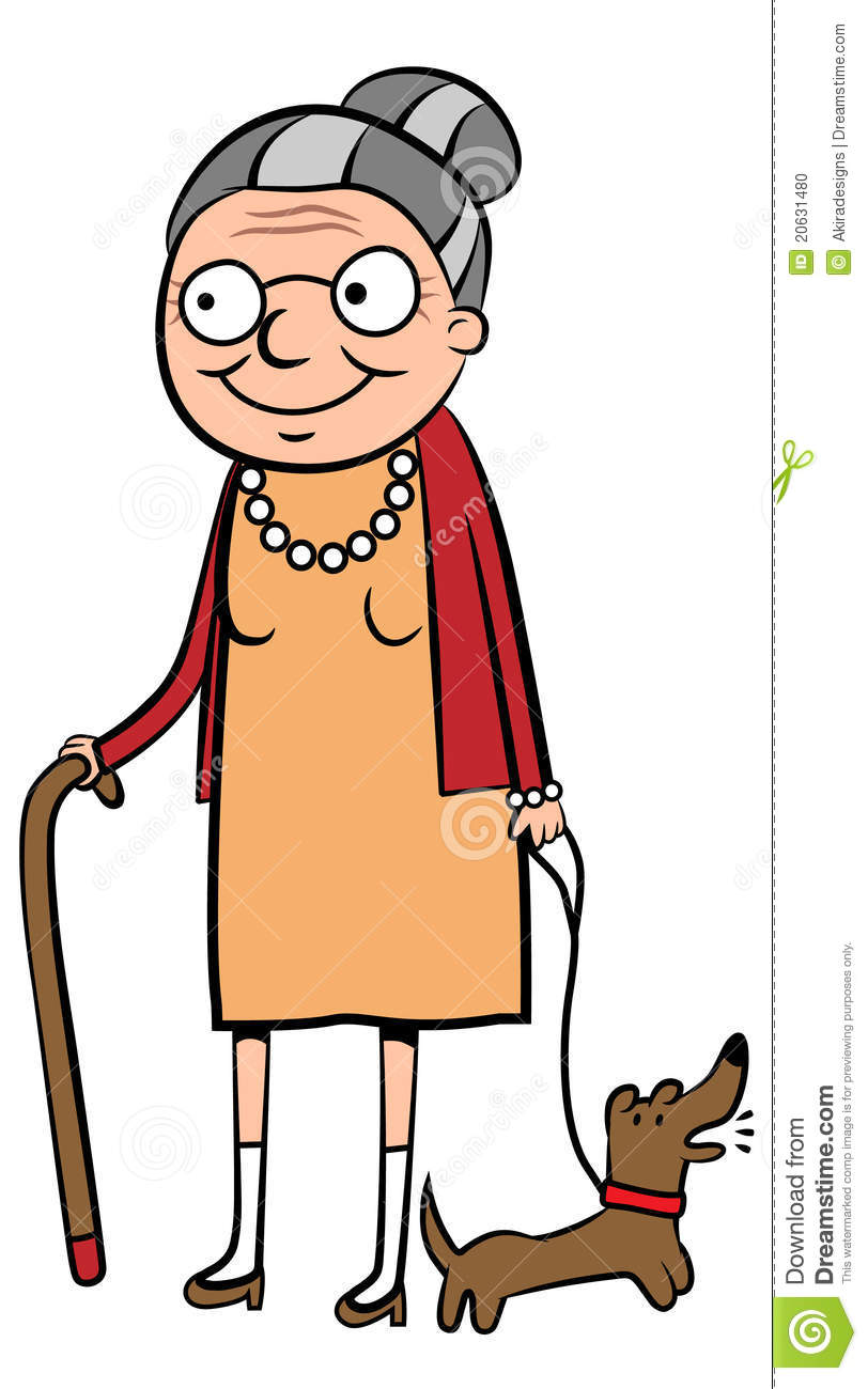 812x1300 Old Lady Clip Art Free Collection Download And Share Old Lady