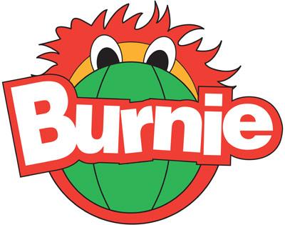 400x315 Burnie's Fun And Games Miami Heat