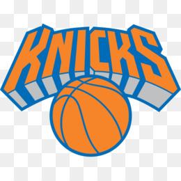 260x260 Free Download Madison Square Garden New York Knicks Philadelphia