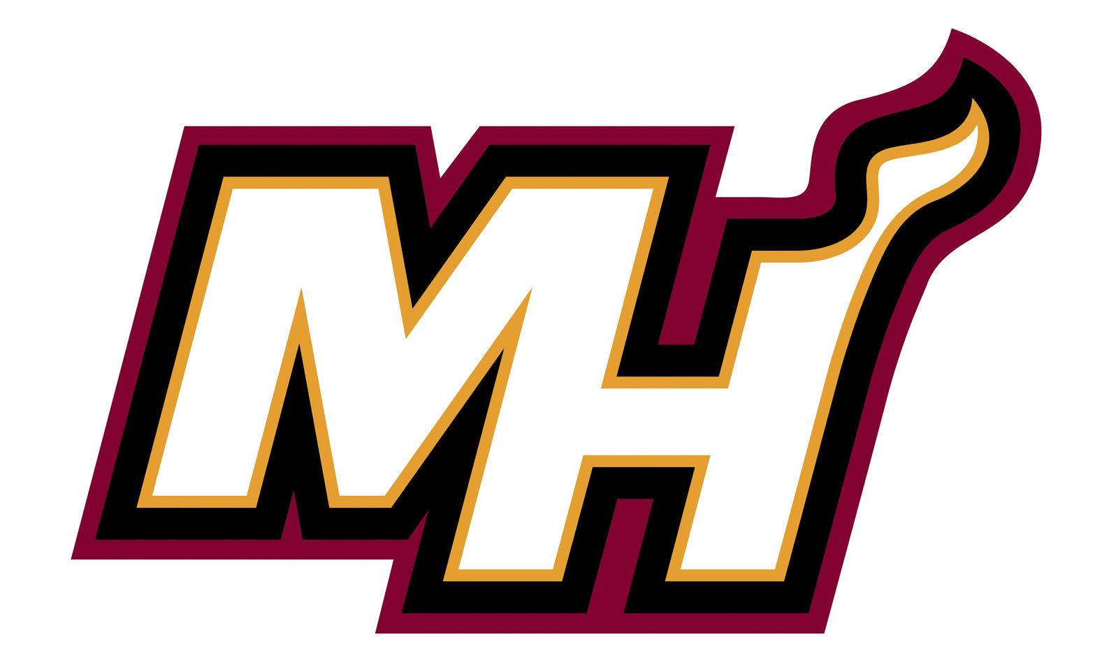 1600x948 Miami Heat Logo, Miami Heat Symbol, Meaning, History And Evolution
