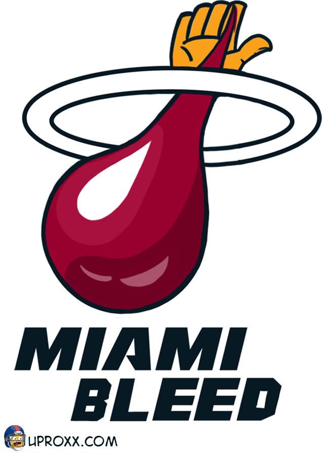 650x898 Miami Heat Nba News Rumors Trades Stats Free Agency