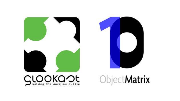 630x354 News Glookast And Object Matrix Take The Heat
