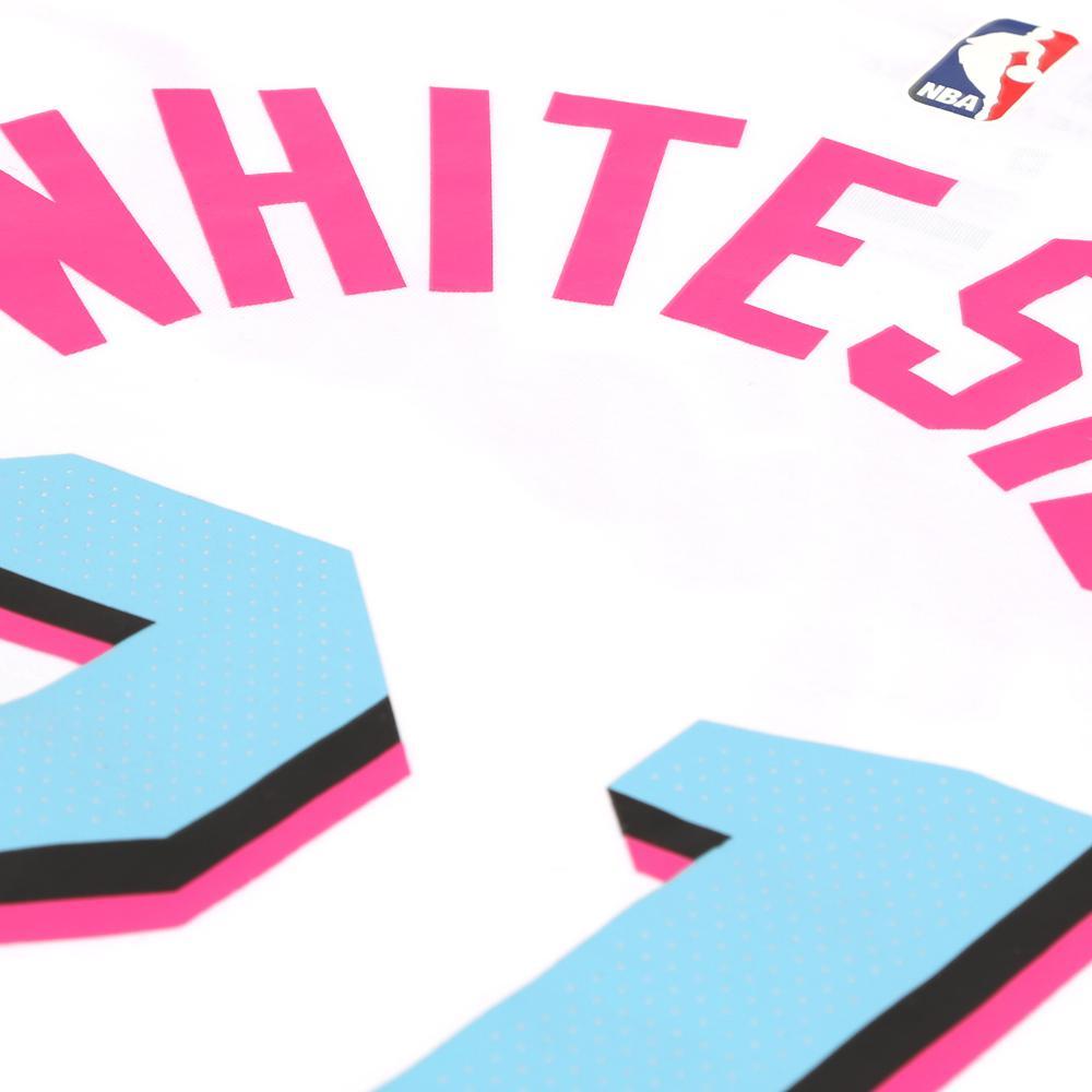 1000x1000 Nike Miami Heat Nk Dry Tee Es Ce Nn Aa2594 100 Bstn Store